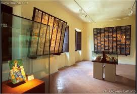 castelli museo ceramica4