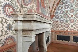 castello di vignola3