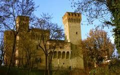 castello di vignola4