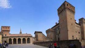 castello di vignola5