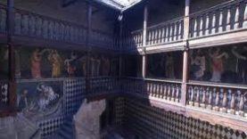 castello fenis2