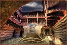 castello fenis3