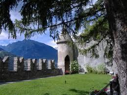 castello saint pierre2