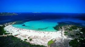 costa smeralda13