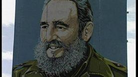 CUBA: il marinaio di Hemingway