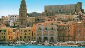 GAETA (Lazio)
