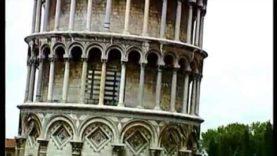 I LUOGHI ITALIANI UNESCO (10a puntata)