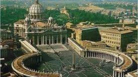 I LUOGHI ITALIANI UNESCO (2.a puntata)