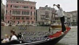 I LUOGHI ITALIANI UNESCO (3a puntata)