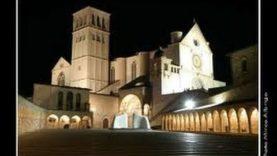 I LUOGHI ITALIANI UNESCO (4.a puntata)