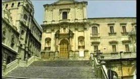 I LUOGHI ITALIANI UNESCO (5.a puntata)