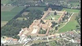 I LUOGHI ITALIANI UNESCO (8a puntata)