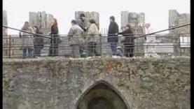 IRLANDA DEL SUD: Castello di Blarney