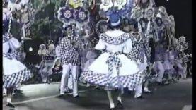 LISBONA: festa di San Francesco