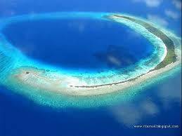 maldive13