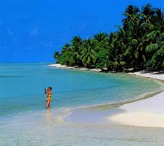 maldive17
