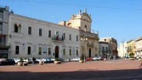 MANDURIA (Puglia)