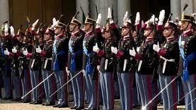 modena accademia militare2