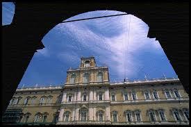 modena palazzo comunale (2)