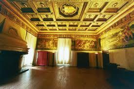 modena palazzo comunale sala del fuoco (2)