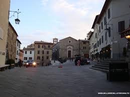 montalcino18 (2)