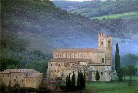 montalcino21 (2)
