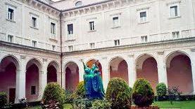 montecassino (2)
