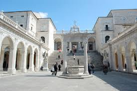 montecassino2 (2)