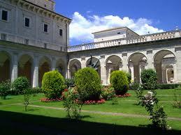 montecassino3 (2)