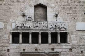 narni palazzo dei priori loggia18 (2)
