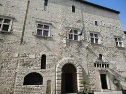 narni palazzo del podestà (2)