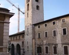 narni palazzo priori (2)