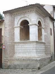 norcia edicola18 (2)
