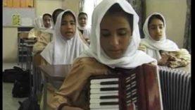 OMAN: Le scuole