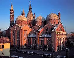 padova basilica2