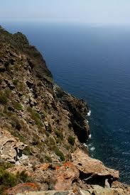 pantelleria saltalavecchia