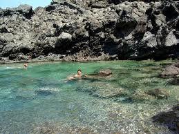 pantelleria11 (2)