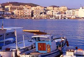 pantelleria16