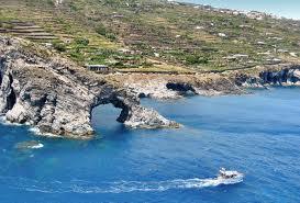pantelleria17