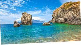 pantelleria19