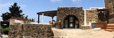 pantelleria2 (2)