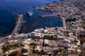 pantelleria24