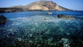 pantelleria25