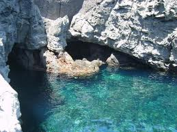 pantelleria3 (2)