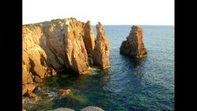 SANT'ANTIOCO (Sardegna)