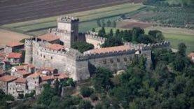 SERMONETA (Lazio)