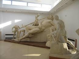 sperlonga museo