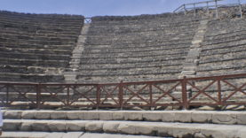 teatri3
