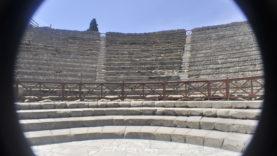 teatri5