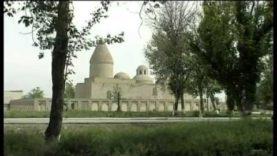 UZBEKISTAN (Documentario)
